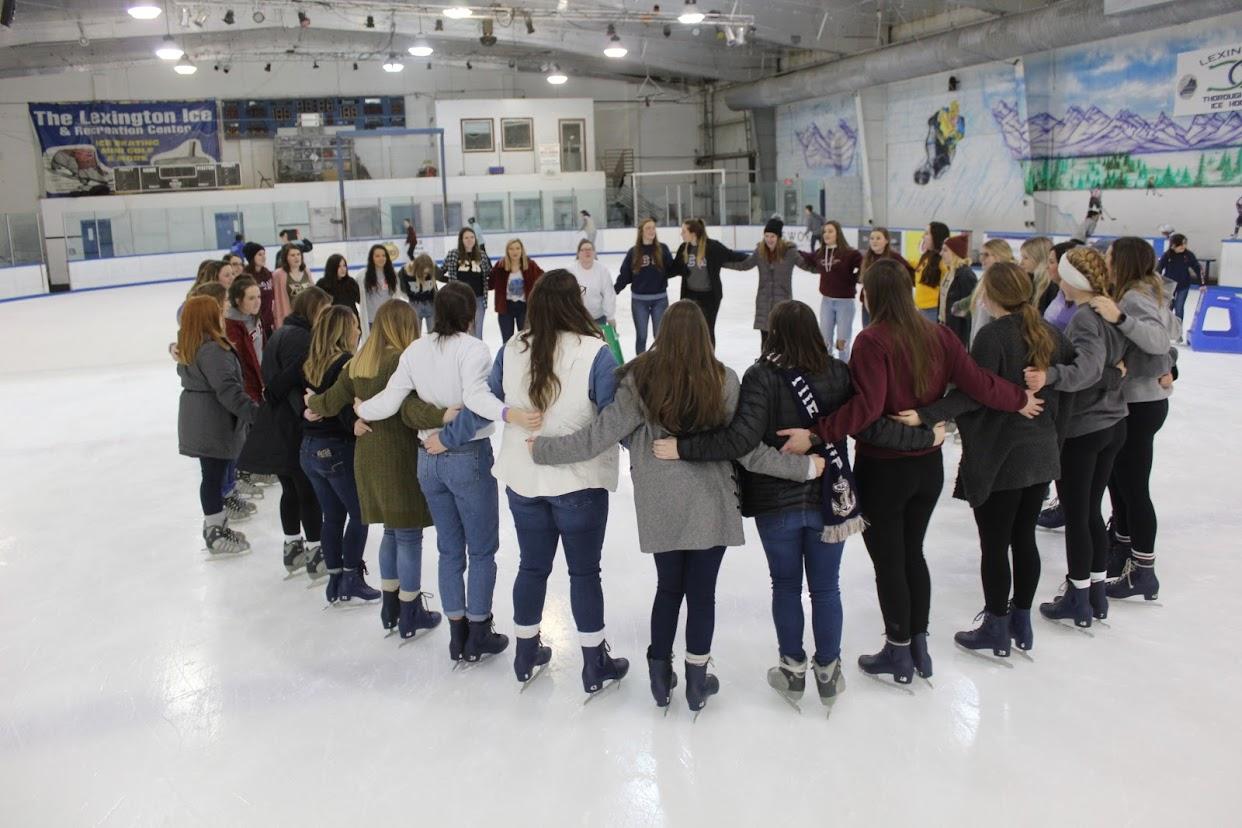 Sigma Skate 2020