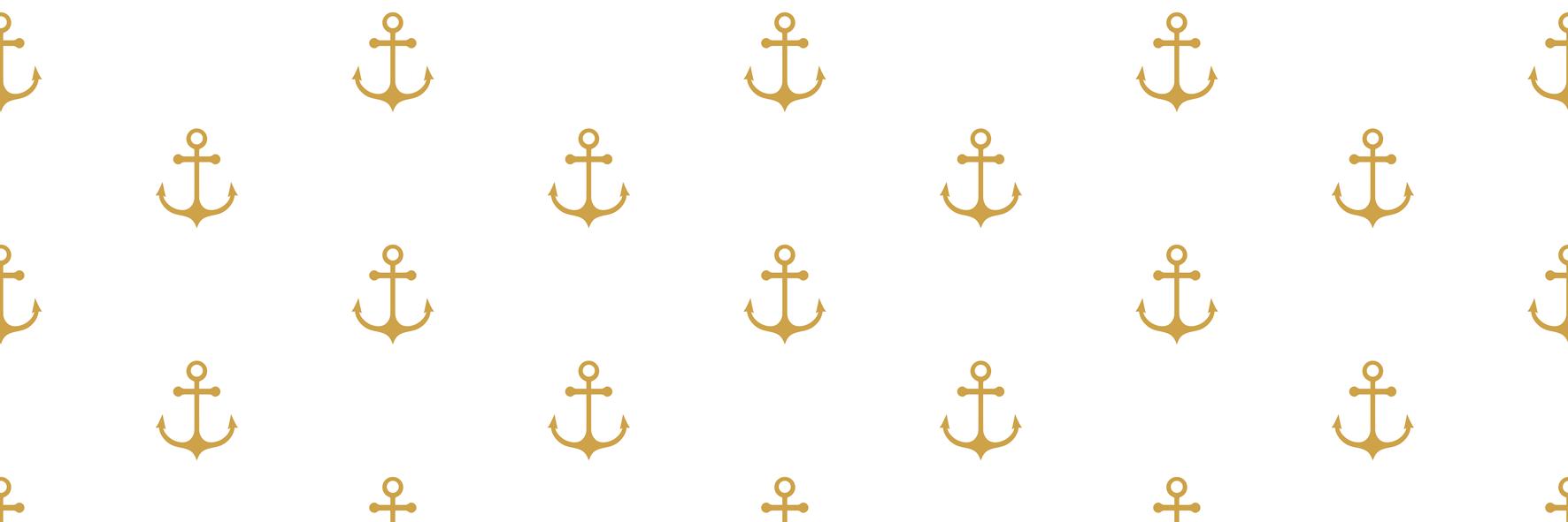 org slide image