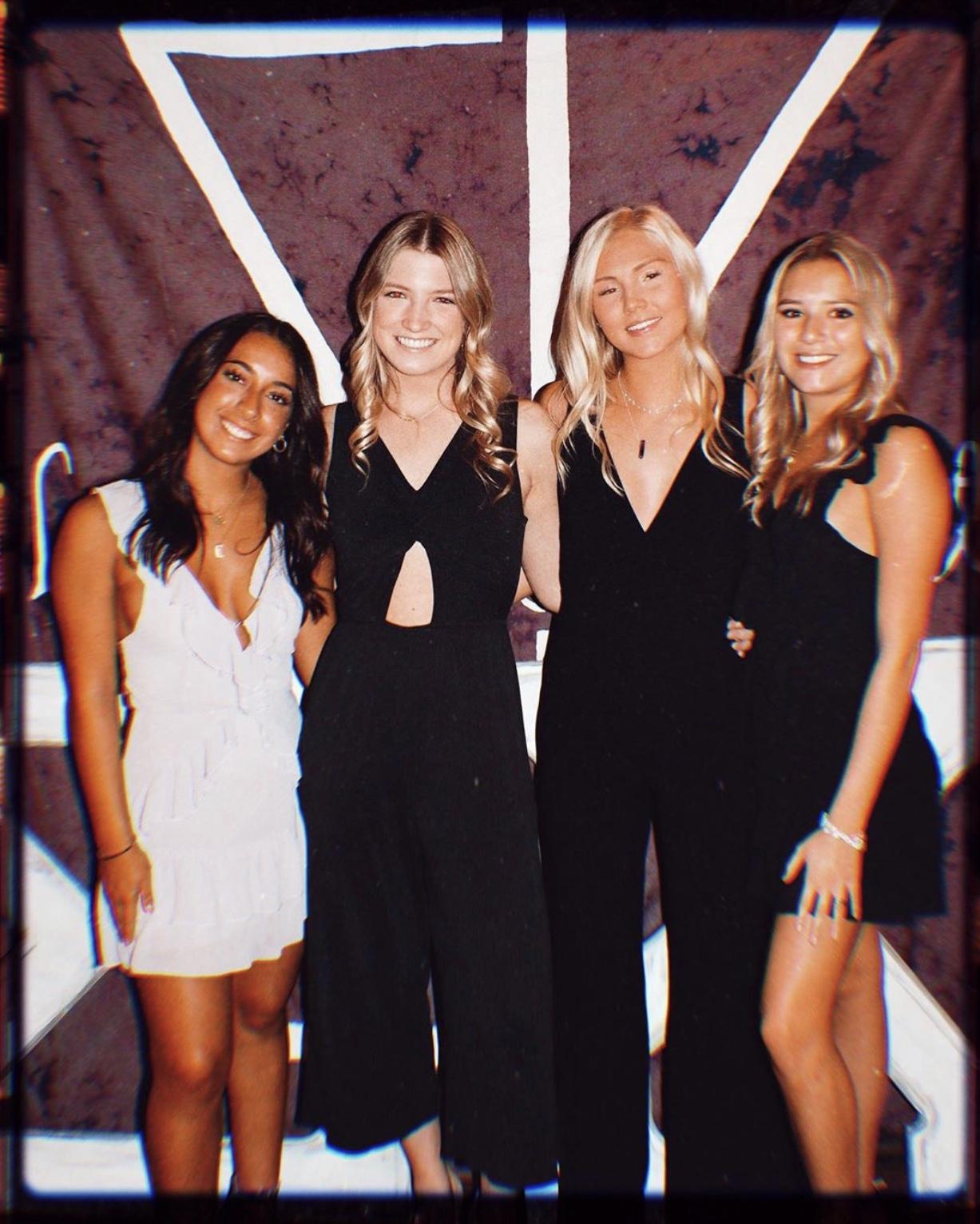 UV Gala 2019