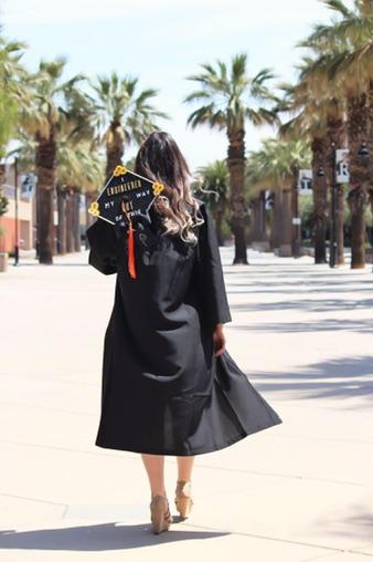Campus Life, Involvement, & Leadership