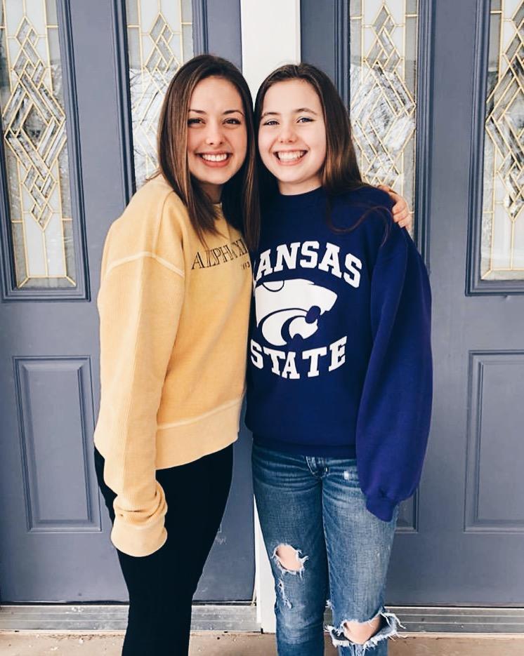 Siblings Day 2019