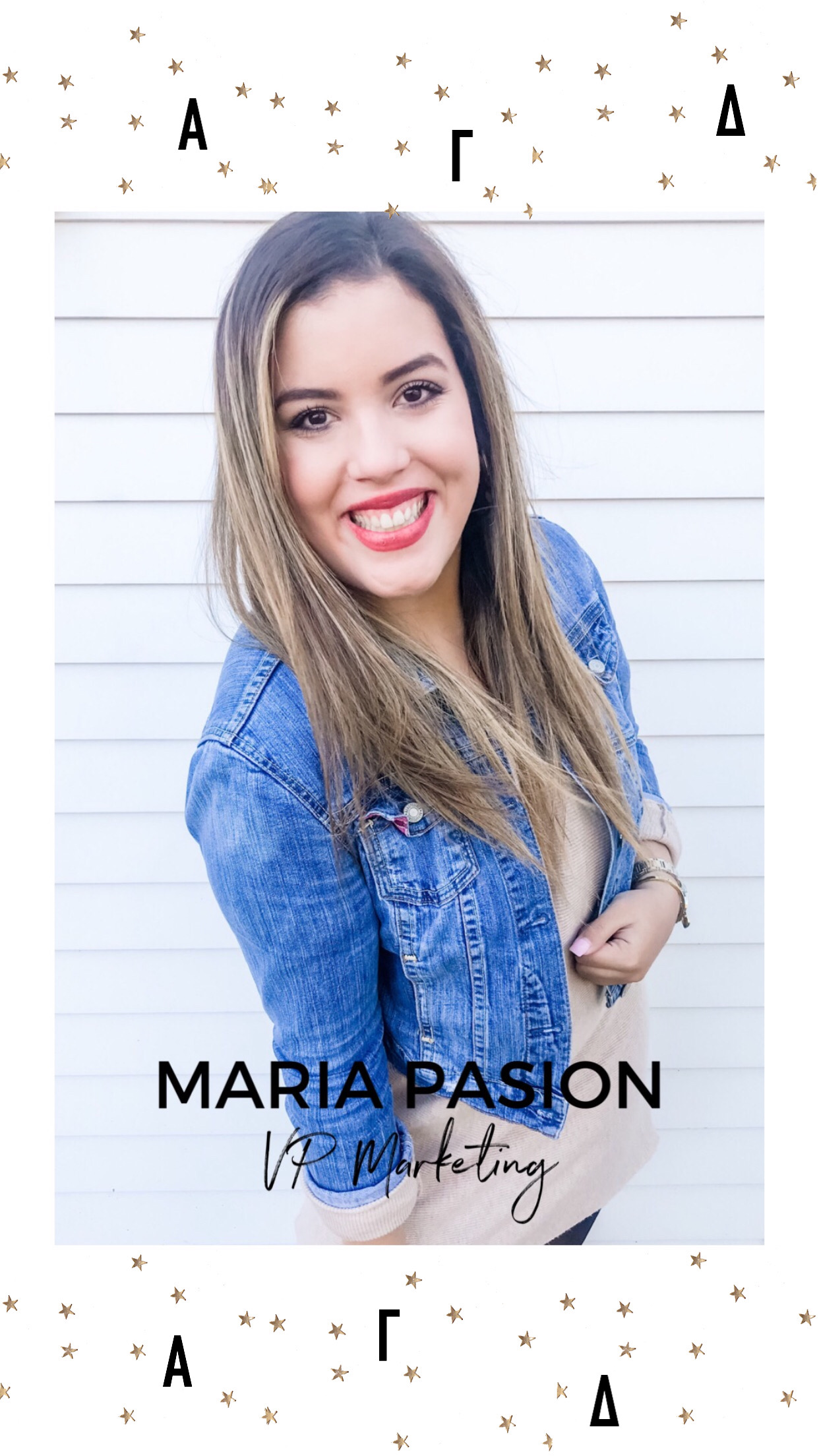 officer Maria Pasion