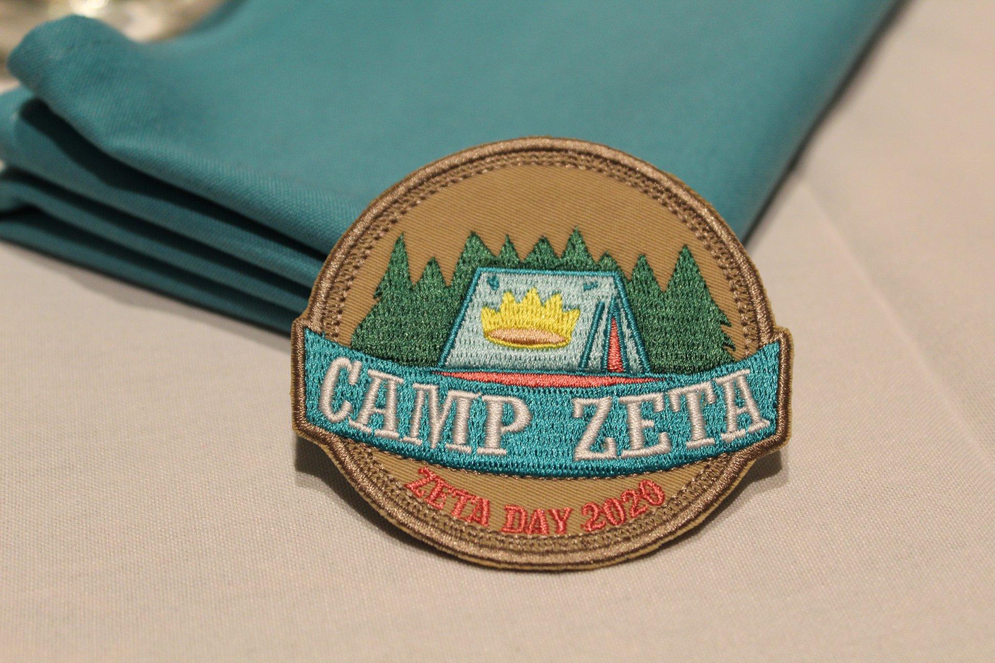 Zeta Day 2020