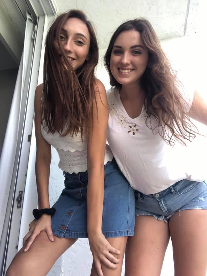 Fall Sisterhood Retreat 2019