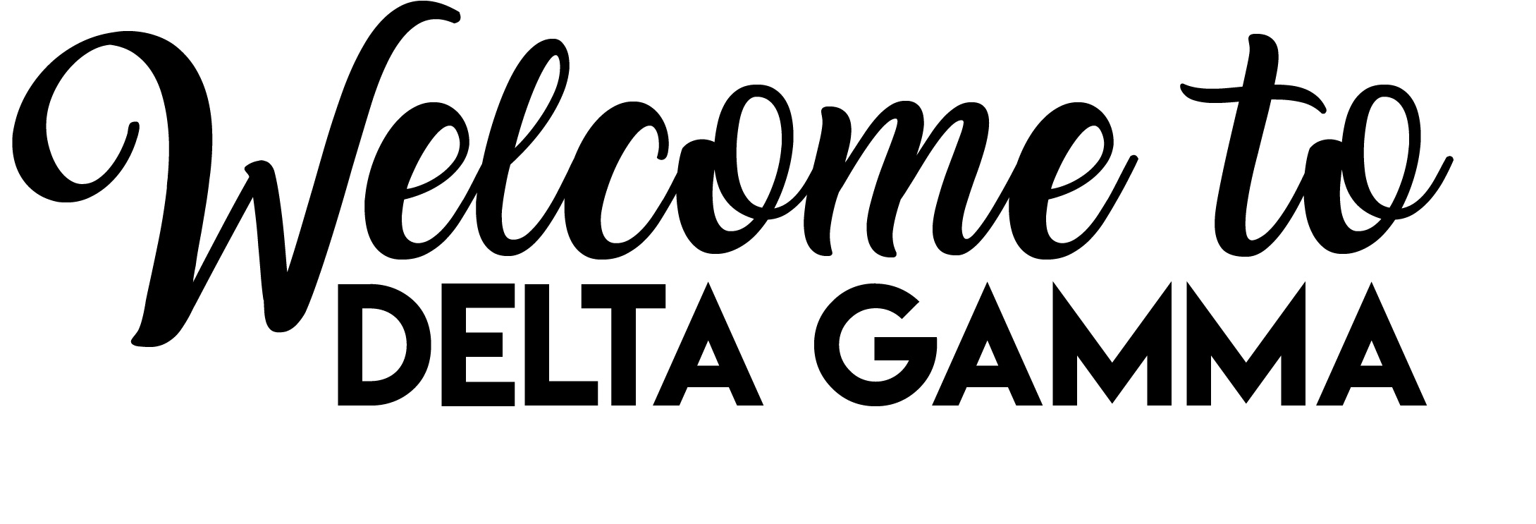 Home delta gamma at university of iowa feel free to look around and see what being a delta gamma is all about buycottarizona Gallery