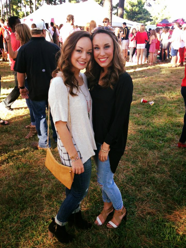 Astate Events