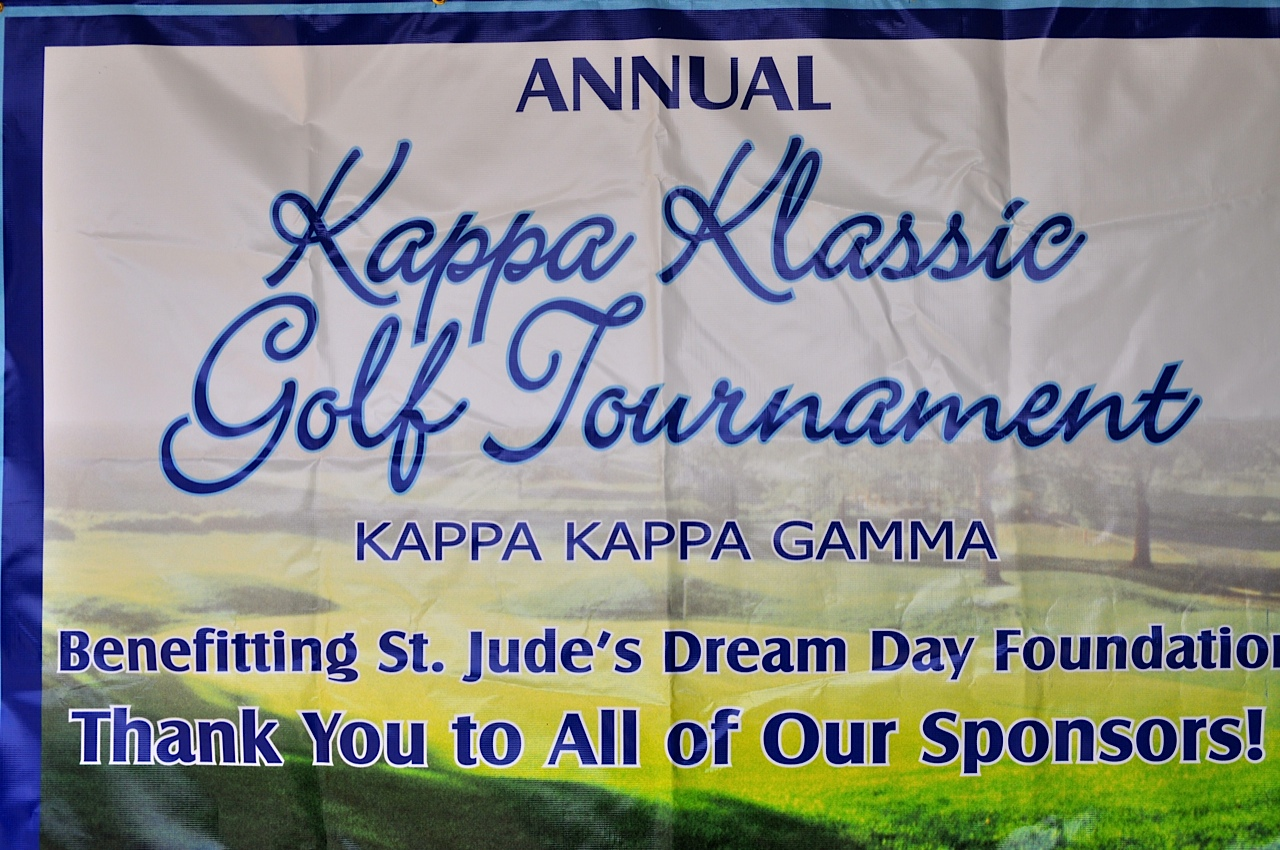 Kappa Klassic 2014 Spring and Fall