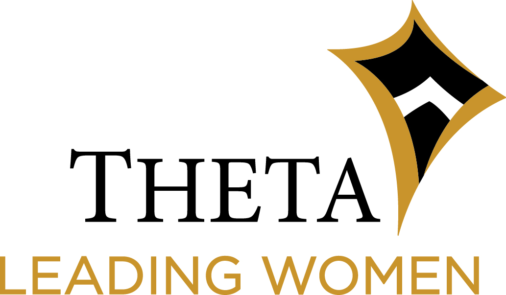 nearly 150 years ago kappa alpha theta was founded as the first greek letter fraternity for women our founders recognized dedication intelligence