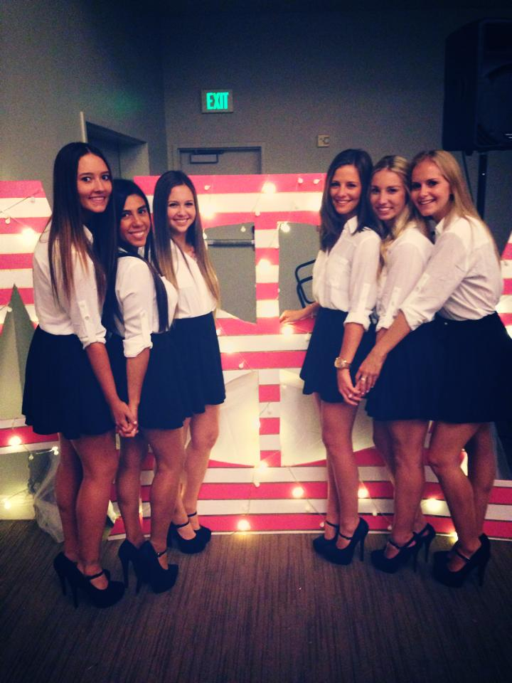 Recruitment 14