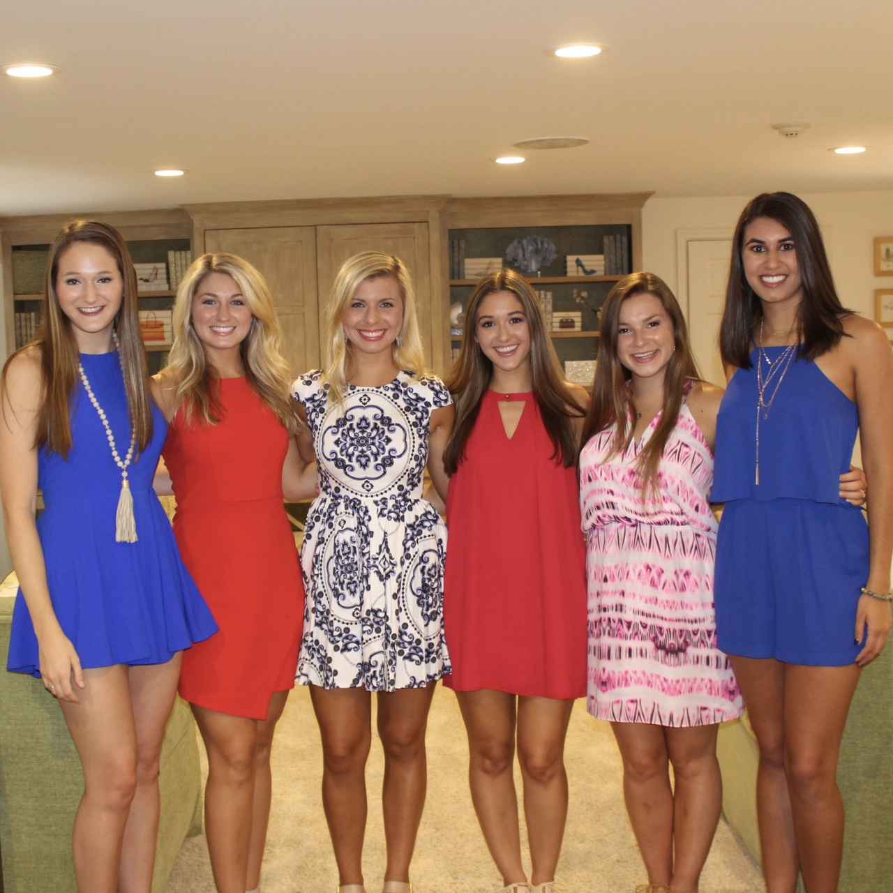 Buy Ole sorority miss recruitment what to wear picture trends