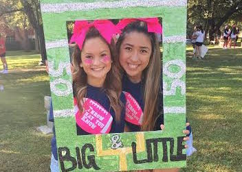 Big/Little