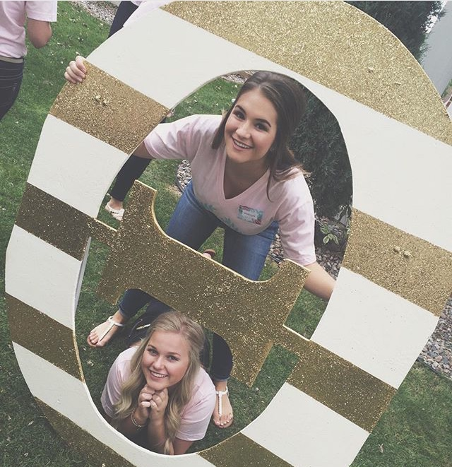 Fall Recruitment 2015