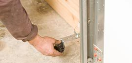 Garage Door Tips 80126