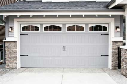 Highlands-Ranch-Garage-Door