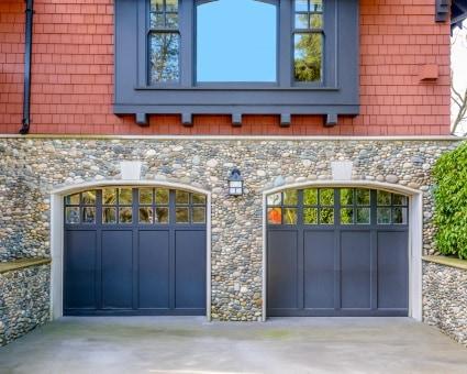 Littleton garage door repair