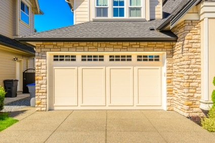 Garage Door Repair Centennial