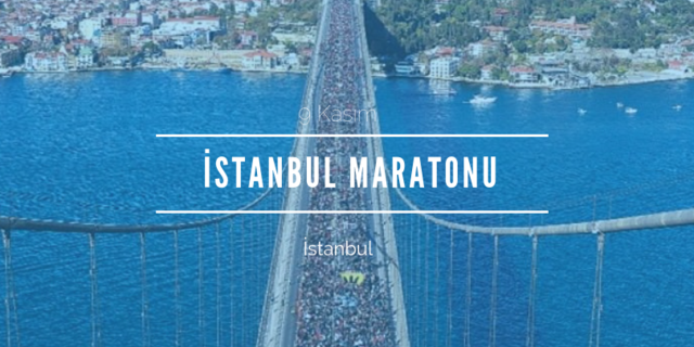 41 istanbul maratonu - 10079