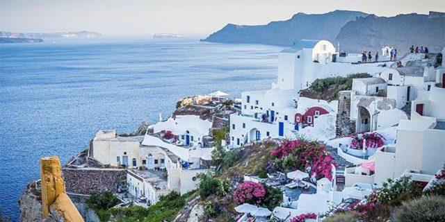 Denizi ve sakinliğiyle, hem hesaplı hem de dinlendirici bir tatil arayanların ilk tercihlerinden