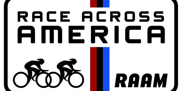 Race Across America