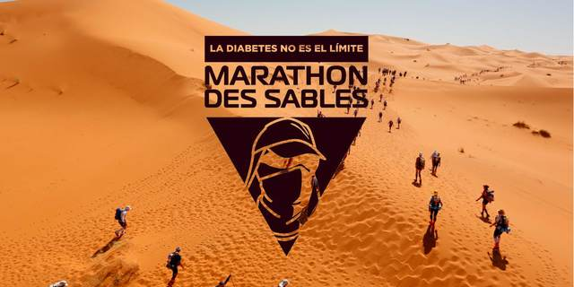 Sables Maratonu
