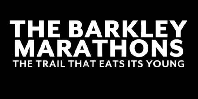 Barkley Maratonları