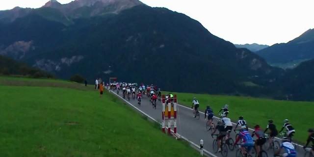 Alpen Challenge