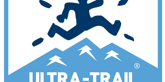 The Ultra-Trail du Mont-Blanc