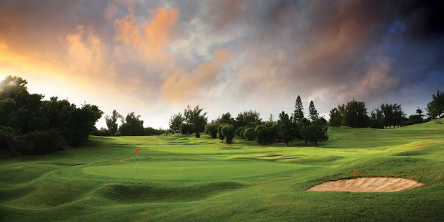"""""""Ralli dışında bir spor kariyerim olsa golfçü olmak isterdim.  Çok büyük bir hassasiyet ve iyi bir disiplin gerekiyor."""""""