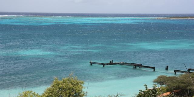 Boca Grandi, Aruba - 6