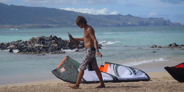Maui, Havai - 4