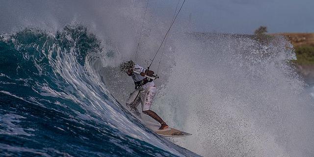 Maui, Havai - 5