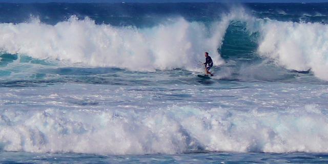 Maui, Havai - 6