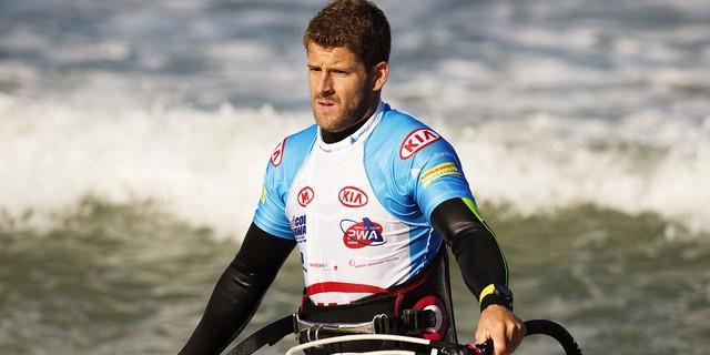 Ricardo Campello