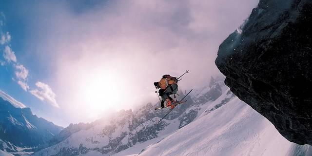 Atlamalı, zıplamalı bir yolculuk olacak!