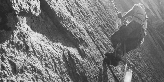 En iyi dağcılık belgeselleri