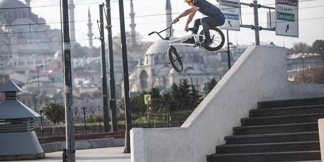 Arif Gül
