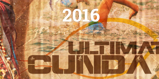 Ultimate Cunda 2016