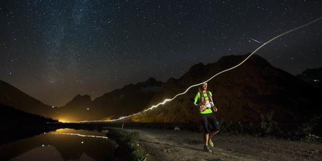 Gelmiş geçmiş en çılgın 5 ultra maratoncuyu