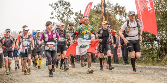 Ultra Maratoncuların Çevreden Sıkça Aldıkları Tepkiler