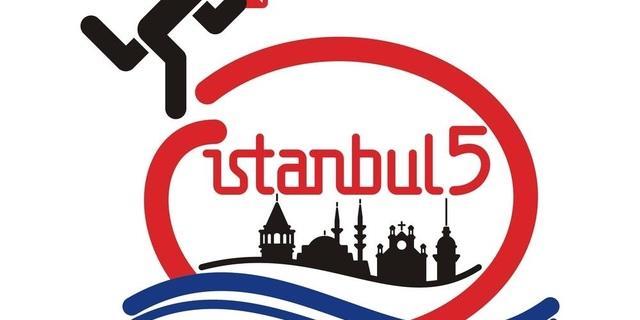 Istanbul 5 Days