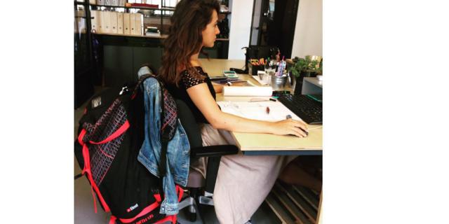 Ofisteki bir kite'cıyı nasıl tanırsınız?
