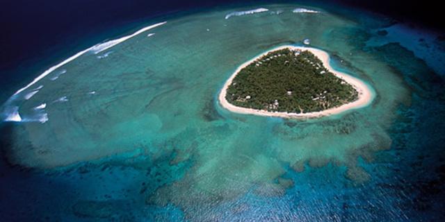 Aşıklar adası