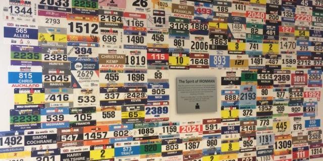 Koşu koleksiyoncuları