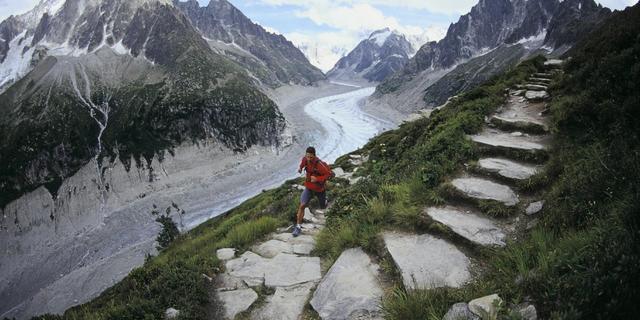 10 zararlı koşucu alışkanlığı ve kurtulma yolları