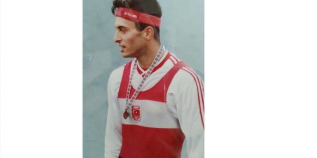 Ali Rıza Bilal