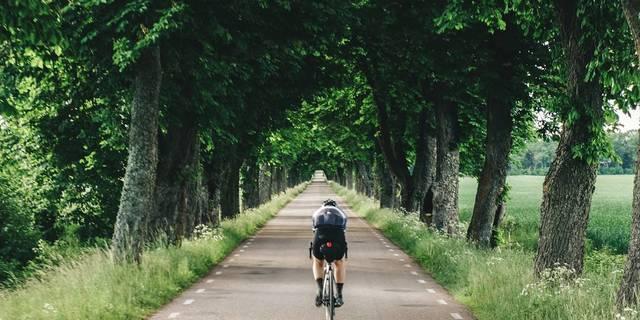 Her gün bisiklete binebilmeye kendinizi motive etmenin 5 yolu