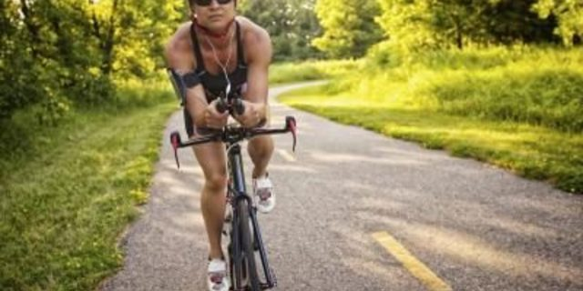 Cycle Tracker Pro ile işler daha kolay