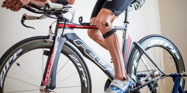 Bike fit yaptırmak önemli