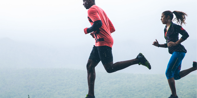 Fazla egzersiz göz çıkartır!