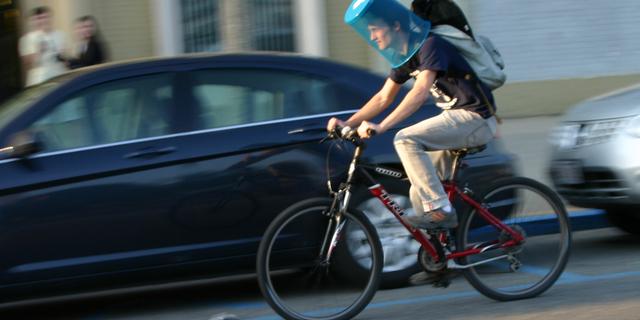 Acemi bir bisikletçi gibi görünmemenin 9 altın kuralı